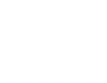Model A Wheel Colors